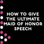 need help writing a valedictorian speech | Faith Center Church