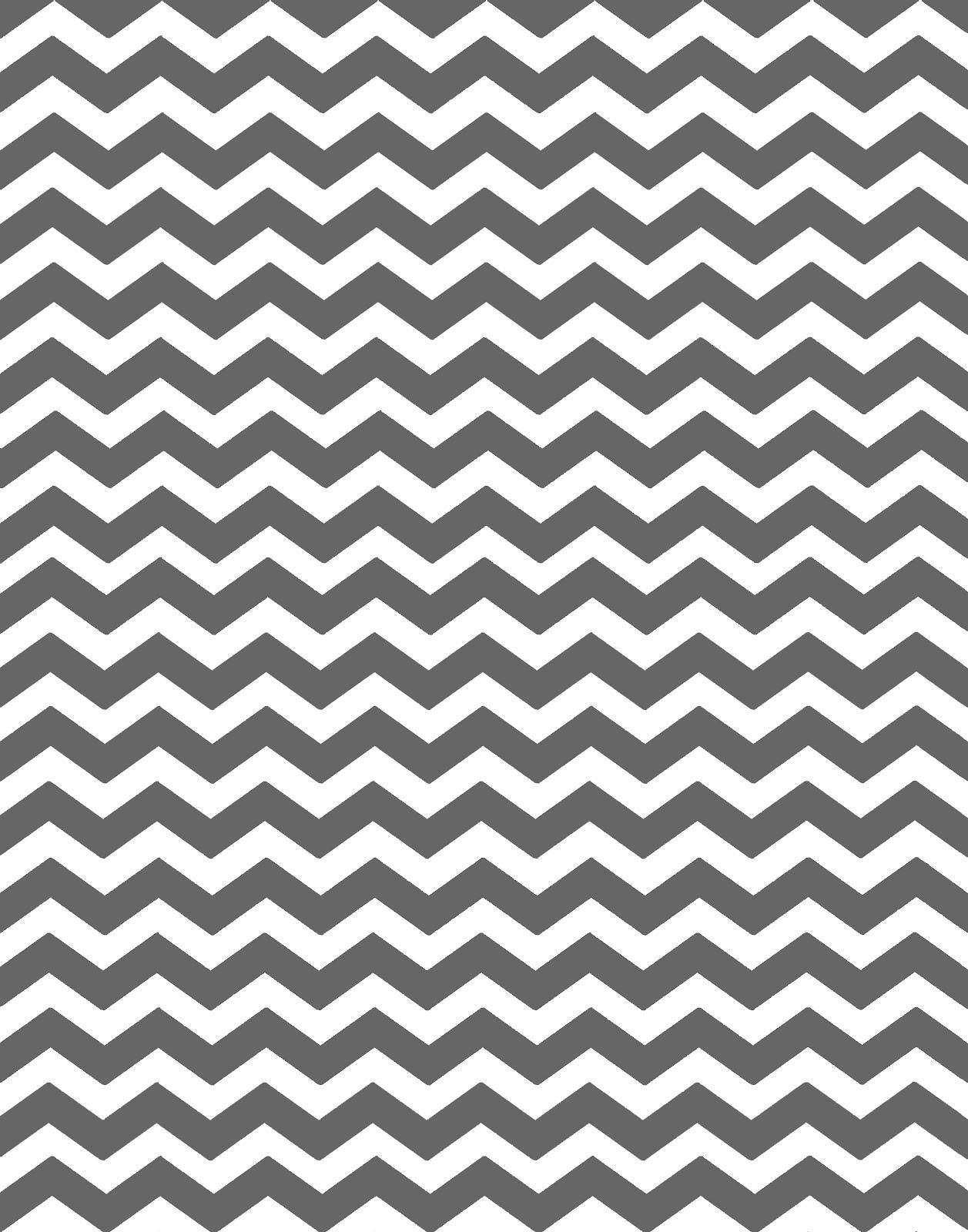 gray grey chevron background paper pattern jpg ultimate bridesmaid