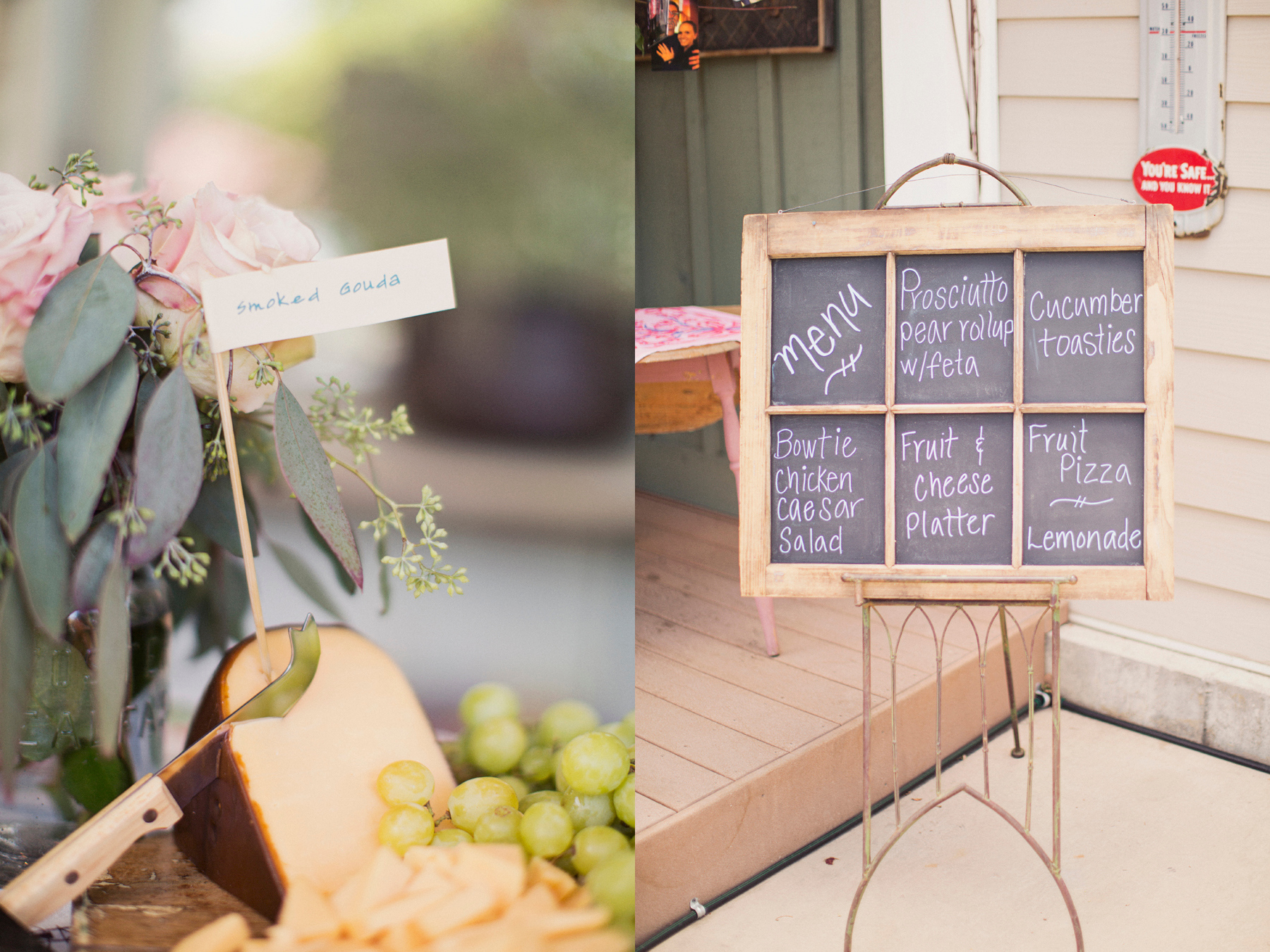 1800 1350 in a rustic vintage bridal shower