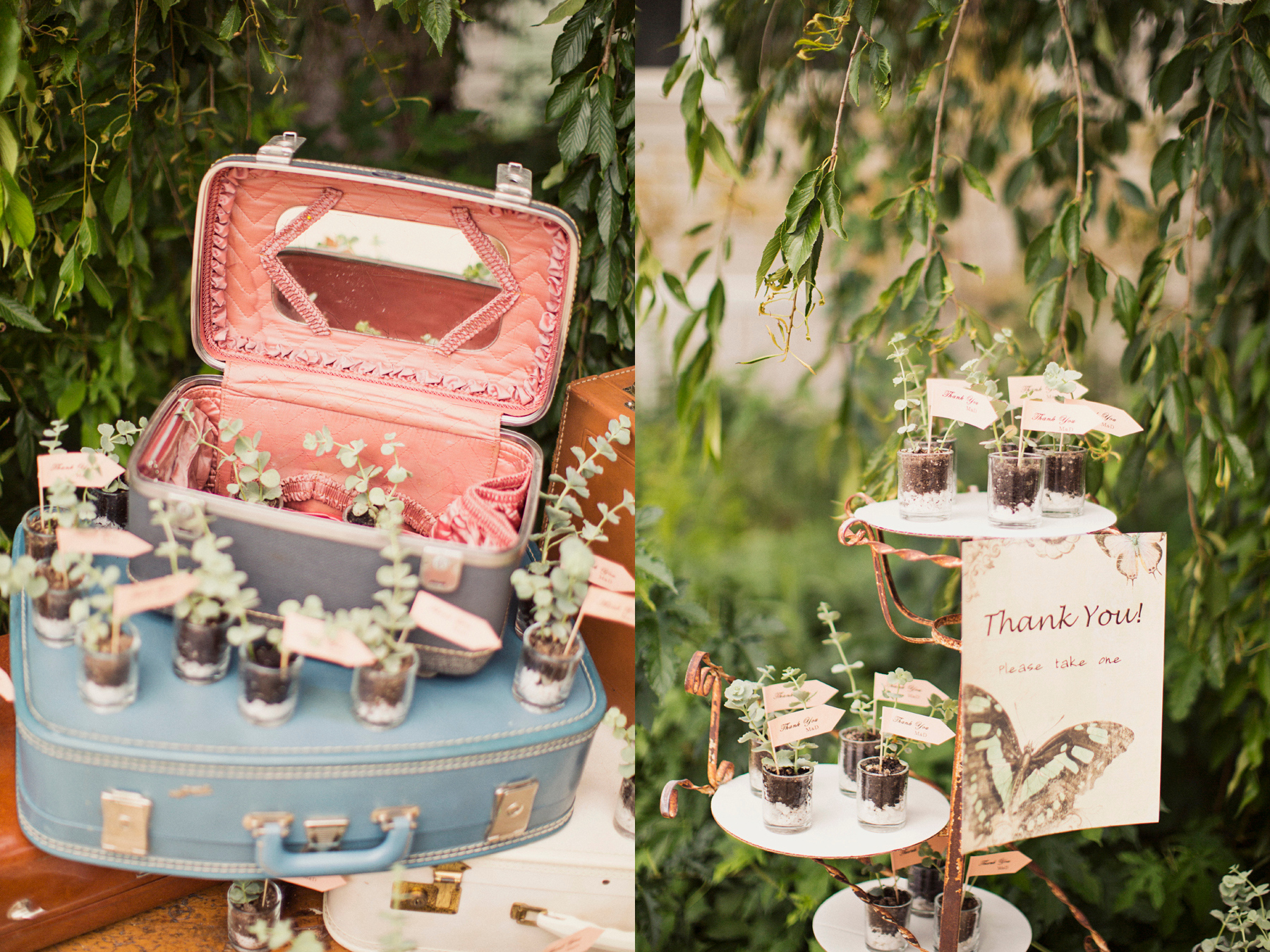 1800 X 1350 In A Rustic Vintage Bridal Shower