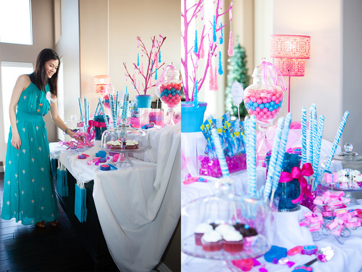 published february 28 2013 at 712 534 in a pink and sky blue candy bar shower