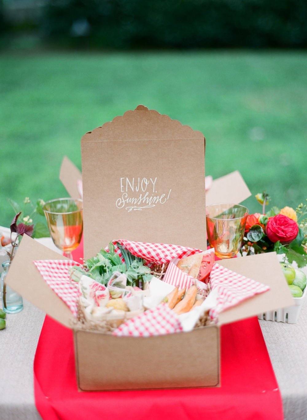 21 spectacular bridal shower themes ultimate bridesmaid
