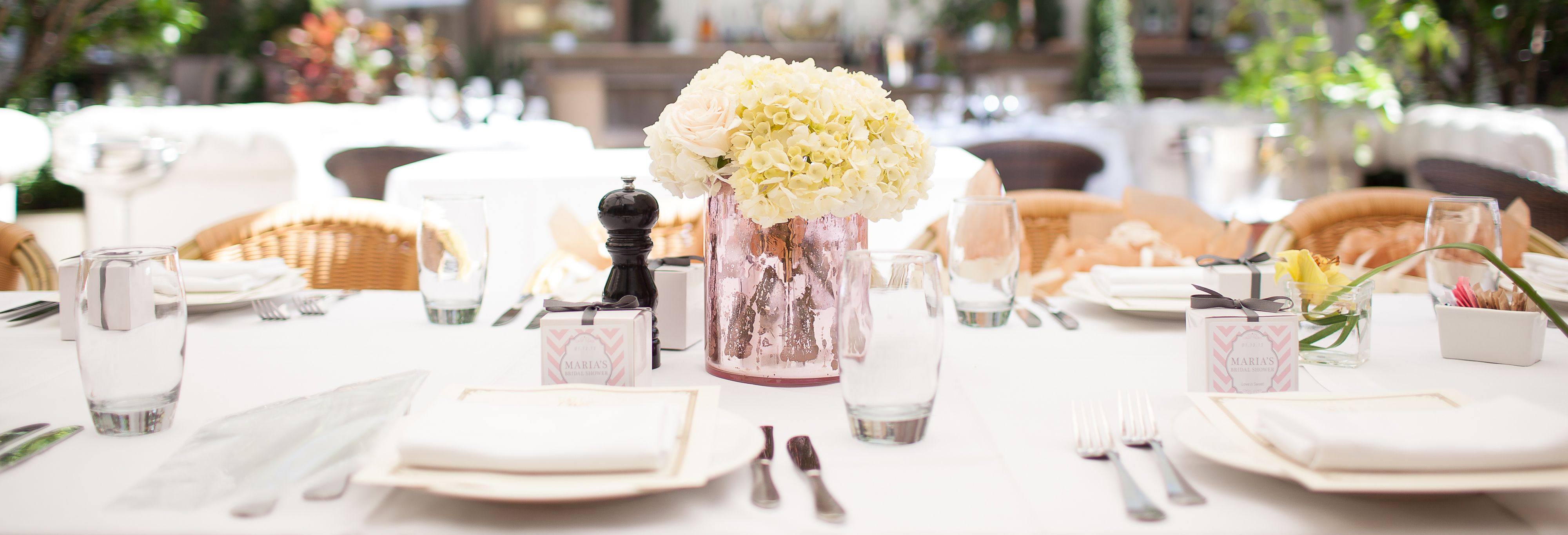 Bridal showers and bachelorette parties ultimate bridesmaid for Champagne brunch bridal shower